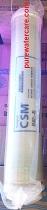 Beli Membran RO CSM 4021 1000Gpd tanpa housing WA ke: 0852-1730-4428