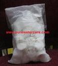 Beli Kaporit Tablet per kg WA ke: 0852-1730-4428