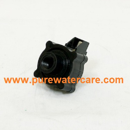 LPS (Low Pressure Switch)