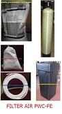 Beli Paket Filter PWC-FE (Softener) WA ke: 0852-1730-4428