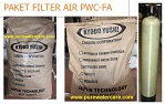 Beli Paket Filter PWC-FA WA ke: 0852-1730-4428