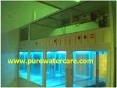Beli Paket Depot PWCRO-4000 WA ke: 0852-1730-4428