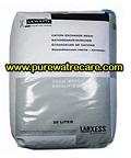 Beli Resin Kation Lewatit  C249/S80 WA ke: 0852-1730-4428