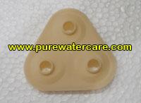 Beli Seal Karet Segitiga Kuning Pompa DY 48V WA ke: 0852-1730-4428
